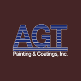 AGT Painting & Coatings