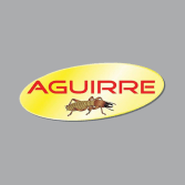 Aguirre Fumigation