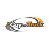 A Guy In A Truck