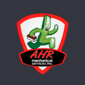 AHR Mechanical