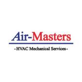 Air-Masters