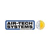 Air-tech Systems Inc.