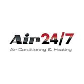 Air 24/7
