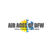 Air Aces of DFW