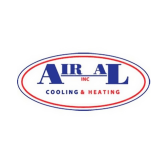 Air-Al, Inc.