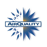 Air Quality Heating & Air Conditioning