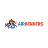 AirBenders