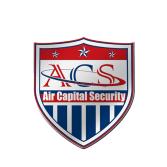 Air Capital Security