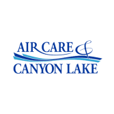 Air Care & Canyon Lake Air Conditioning