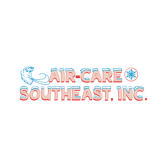 Air-Care Southeast, Inc.