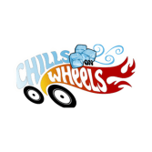 Chills On Wheels Heating & Air Contractors Inc.