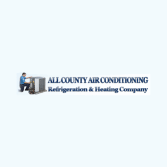All County Air Conditioning, Refrigeration & Heating Company