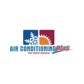 Air Conditioning Plus, Inc