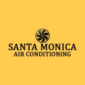 Santa Monica Air Conditioning