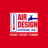 Air Design Systems, Inc.