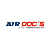 Air Docs of the Treasure Coast, Inc.