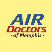 Air Doctors of Memphis