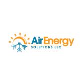 Air Energy Solutions