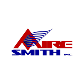AireSmith, Inc.