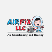 Air Fix LLC