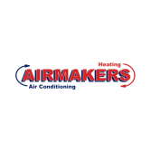 Airmakers Heating and Air Conditioning