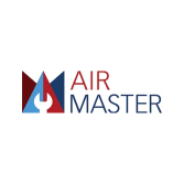 AirMaster HVAC