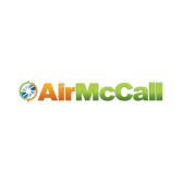 Air McCall Inc.