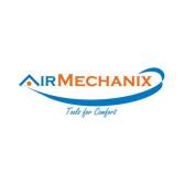 Air Mechanix
