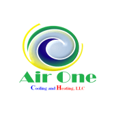 Air One Cooling & Heating, LLC