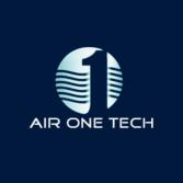 Air One Tech
