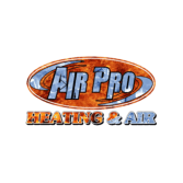 Air Pro Heating & Air