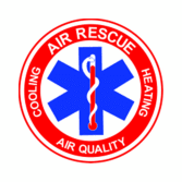 Air Rescue Cooling & Heating, Inc.