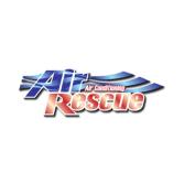Air Rescue Air Conditioning