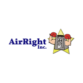AirRight, Inc