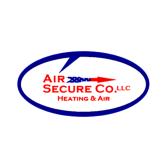 Air Secure Inc