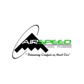Airspeed Mechanical