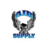 Air Supply, Inc.