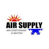 Air Supply Air Conditioning & Heating