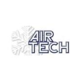 Air Technicians