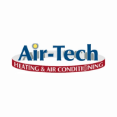 Air Tech Heating and Air Conditioning