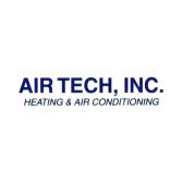 Air Tech Inc.