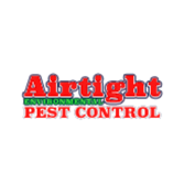 Airtight Environmental Pest Control