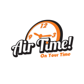 Air Time Heating & Cooling