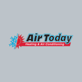 Air Today Heating & Air Conditioning