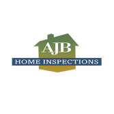 AJB Home Inspections