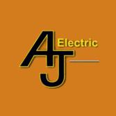 AJ Electric LLC