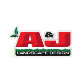 A & J Landscape Design, LLC