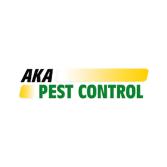 AKA Pest Control