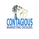 Contagious Marketing Designs