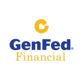 GenFed Financial